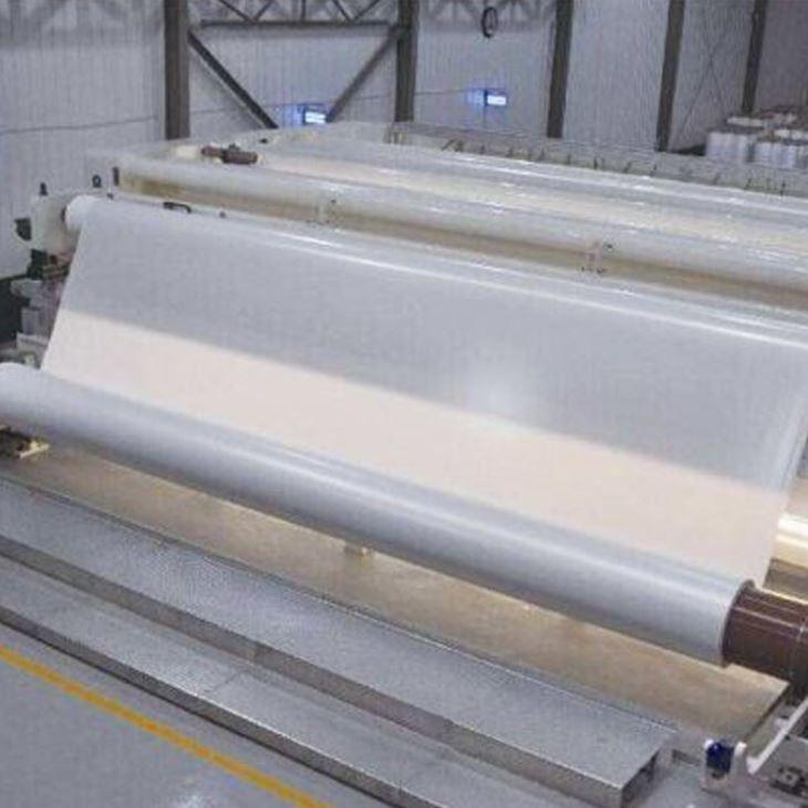 Papermaking Polyacrylamide